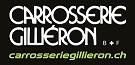 Carrosserie Gilliéron