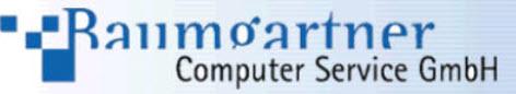 Computerdoktor, Baumgartner Computer Service GmbH