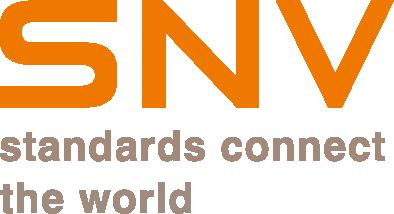 Schweizerische Normen-Vereinigung (SNV)