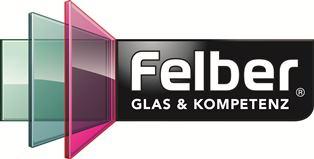 Glaserei Felber GmbH