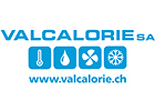 Valcalorie SA