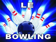 Bar le Bowling