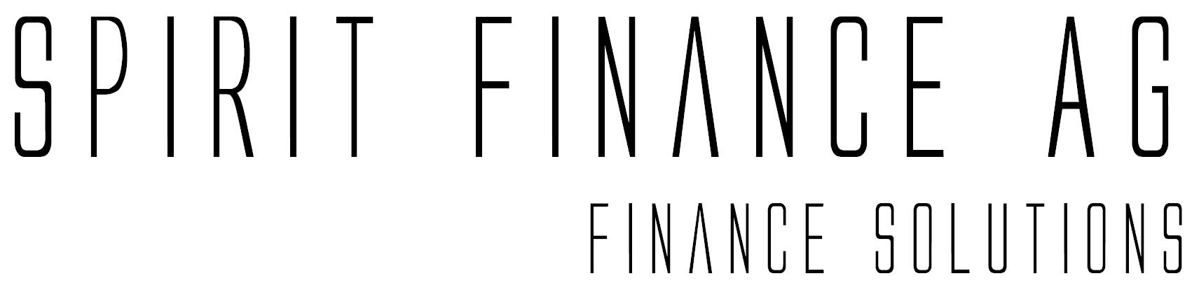 SPIRIT Finance AG