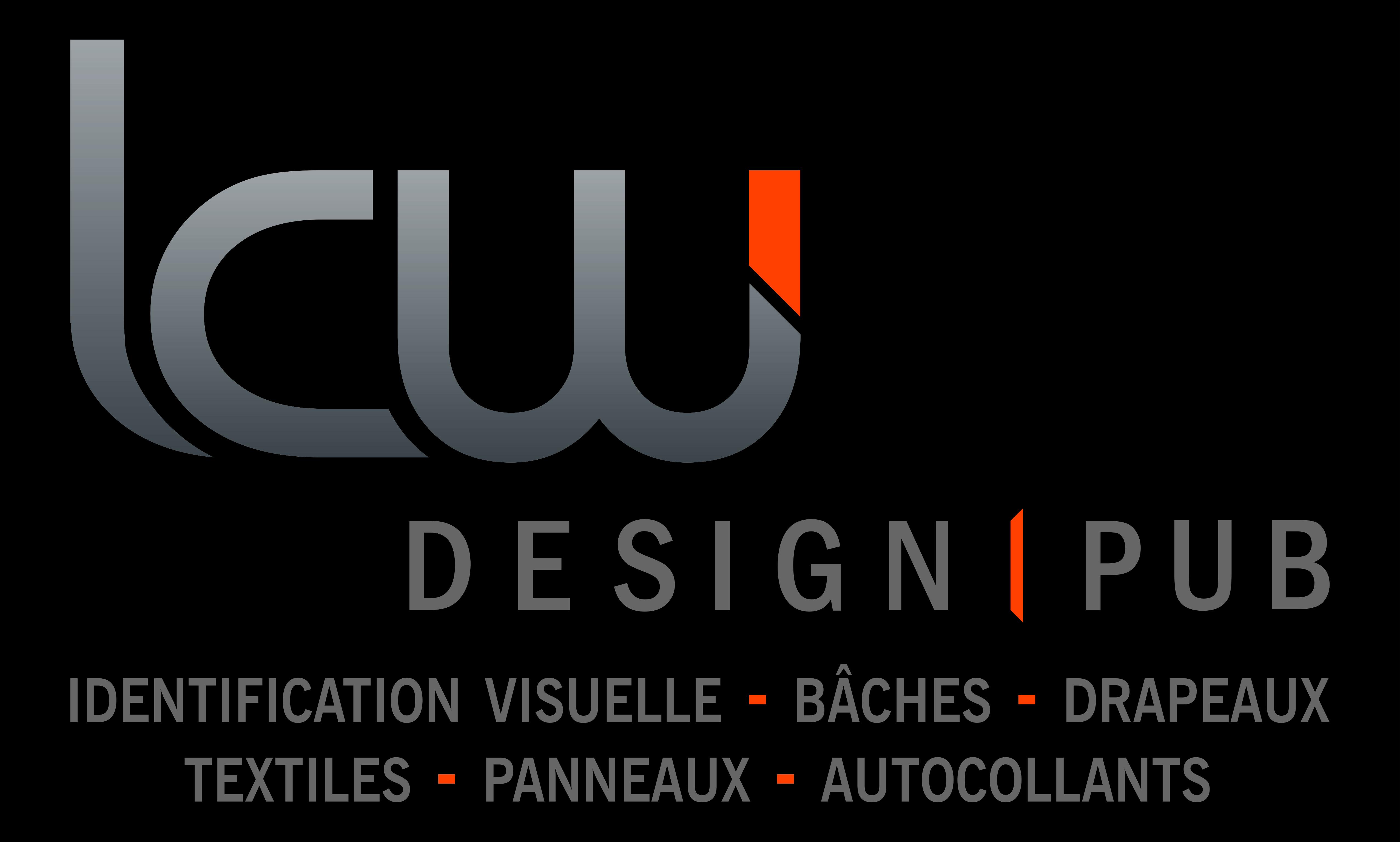 LCW Design Sàrl