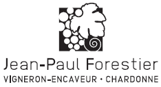 Forestier Jean-Paul - Caveau de la Pierraz