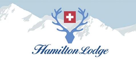 Hotel Restaurant Hamilton Lodge