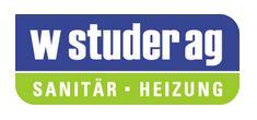 Studer Willi AG