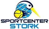 Sportcenter Stork