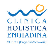 Clinica Holistica Engiadina SA