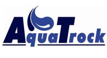 Aqua Trock GmbH
