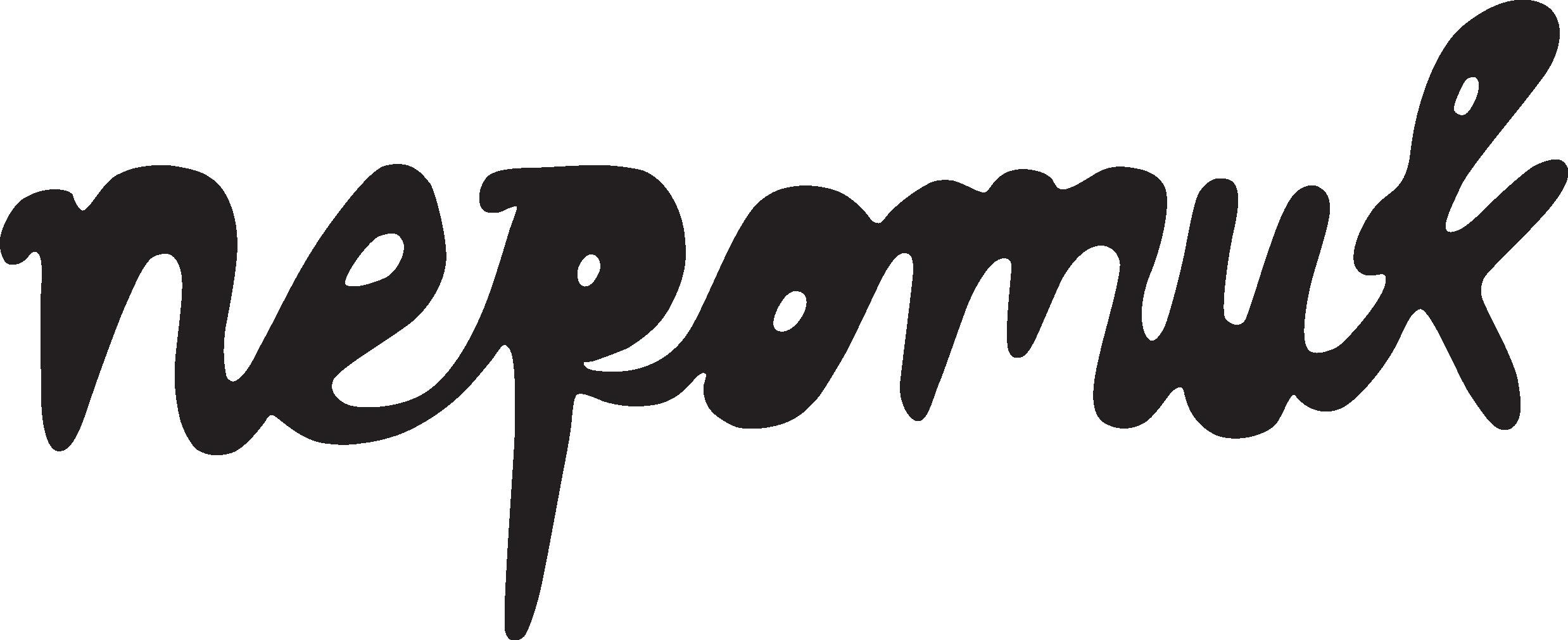 Nepomuk GmbH