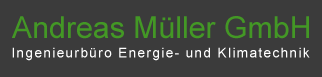 Andreas Müller GmbH