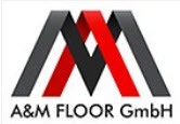 A&M Floor GmbH