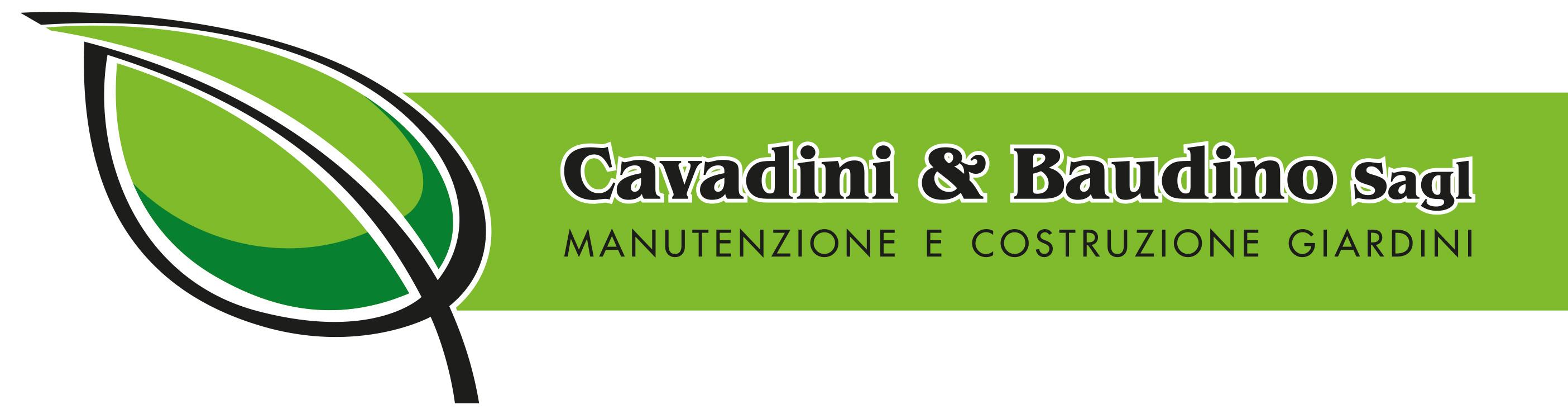 Bild Cavadini & Baudino Sagl