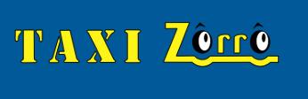 AAA ABA & BIG ZORRO Taxi