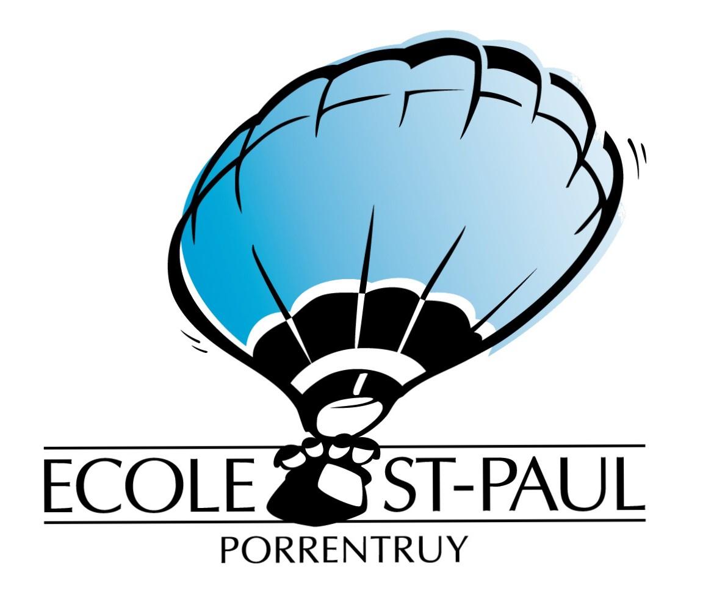Ecole St-Paul