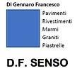 Bild D.F. SENSO Di Gennaro Francesco