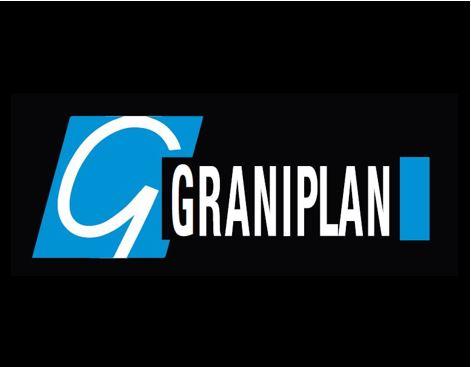 Graniplan SA