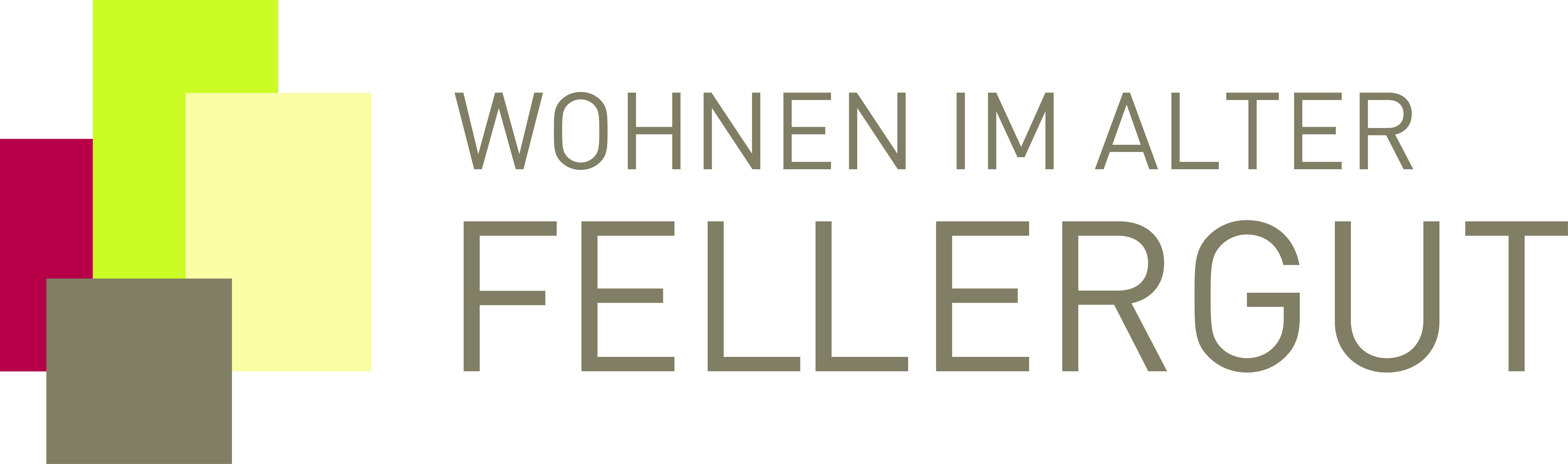 Alterswohnheim Fellergut AG