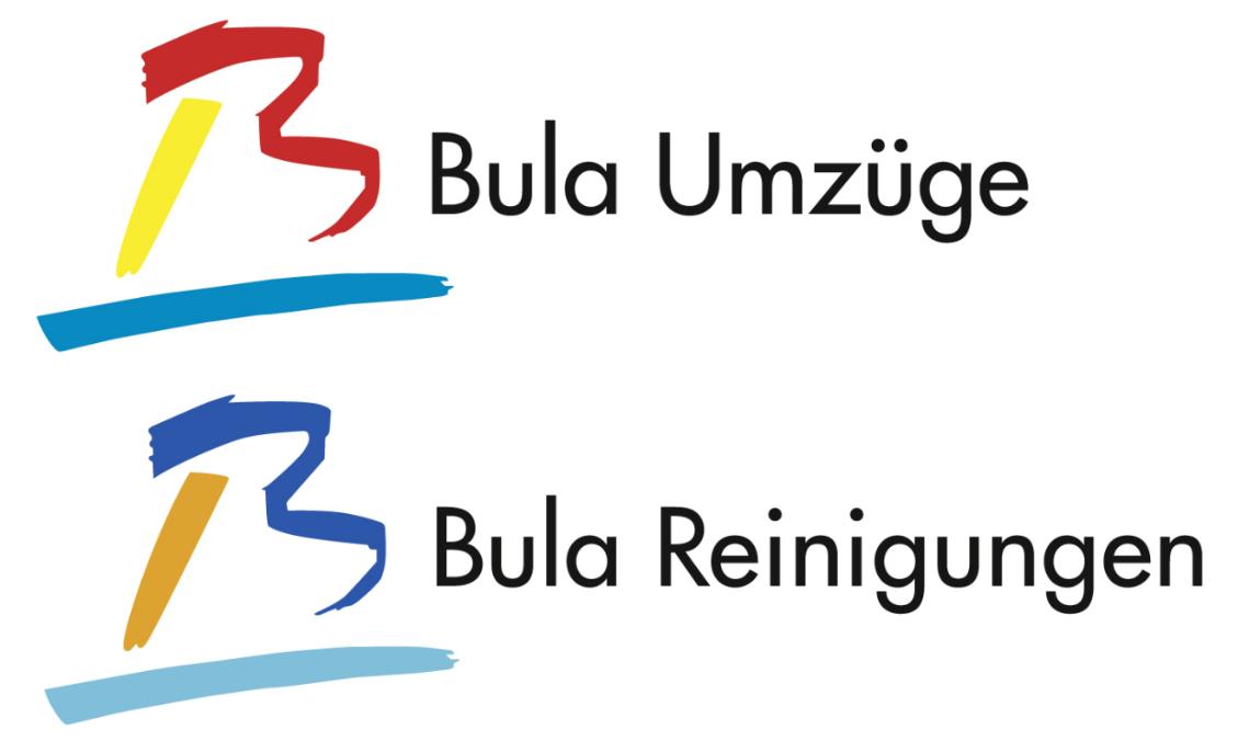 Bula Umzüge GmbH