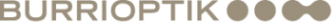 Burri Optik GmbH