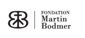 Fondation Martin Bodmer