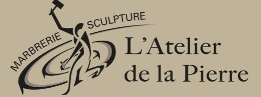 L'Atelier de la Pierre Sàrl