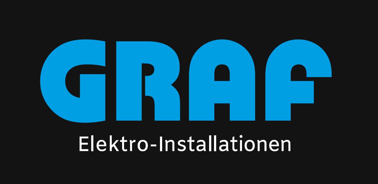 A. Graf Elektro-Installationen AG