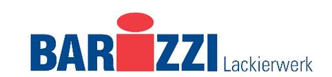 Barizzi Malerei GmbH