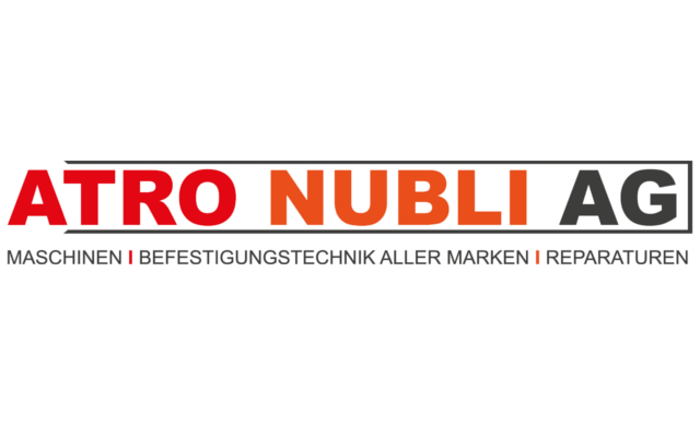 Atro Nubli AG