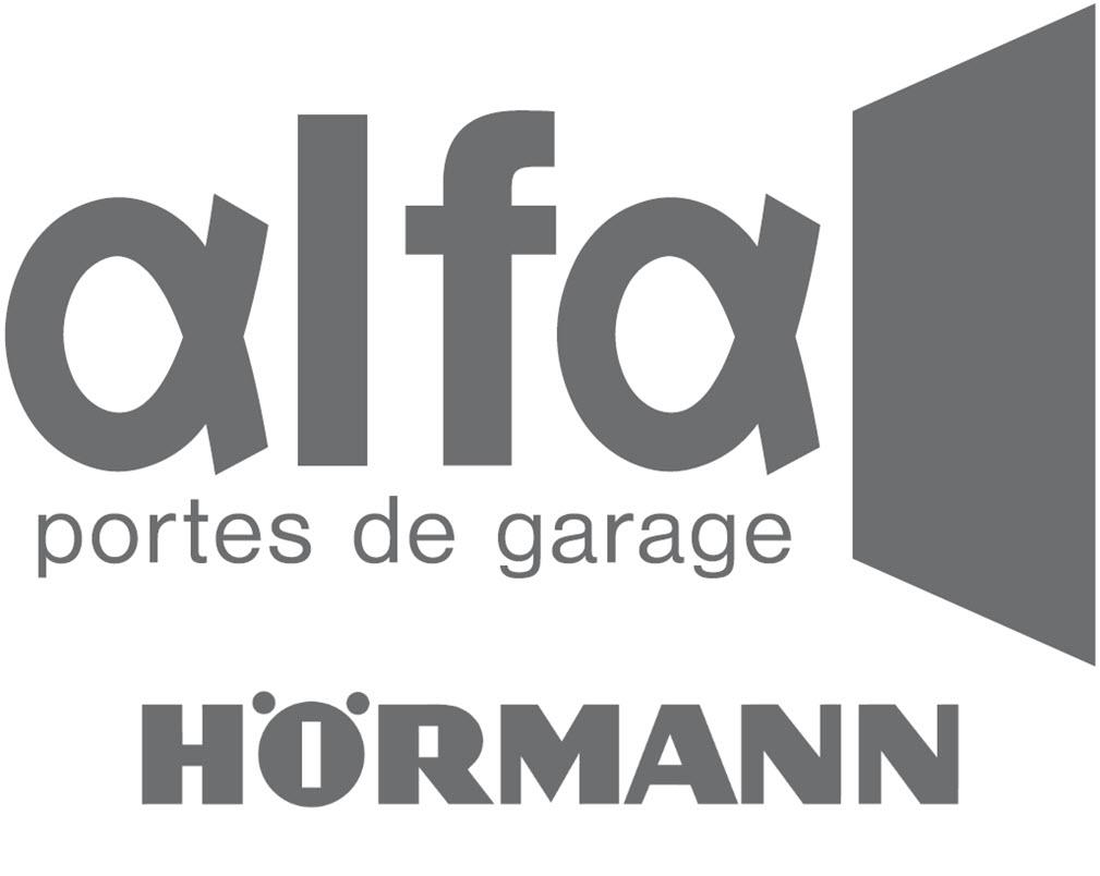 Alfa Portes de garage Sàrl