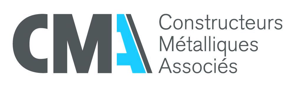 C.M.A. Constructeurs Métalliques Associés SA