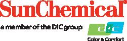 Sun Chemical AG