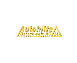 Autohilfe Ostschweiz AG