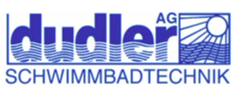 DUDLER AG Schwimmbadtechnik