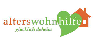 AWH Alterswohnhilfe GmbH