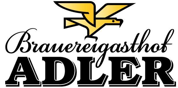 Brauerei Gasthof Adler
