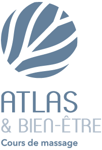 Atlas & Bien-être Sàrl