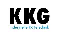KKG Kälte für Klima + Gewerbe AG