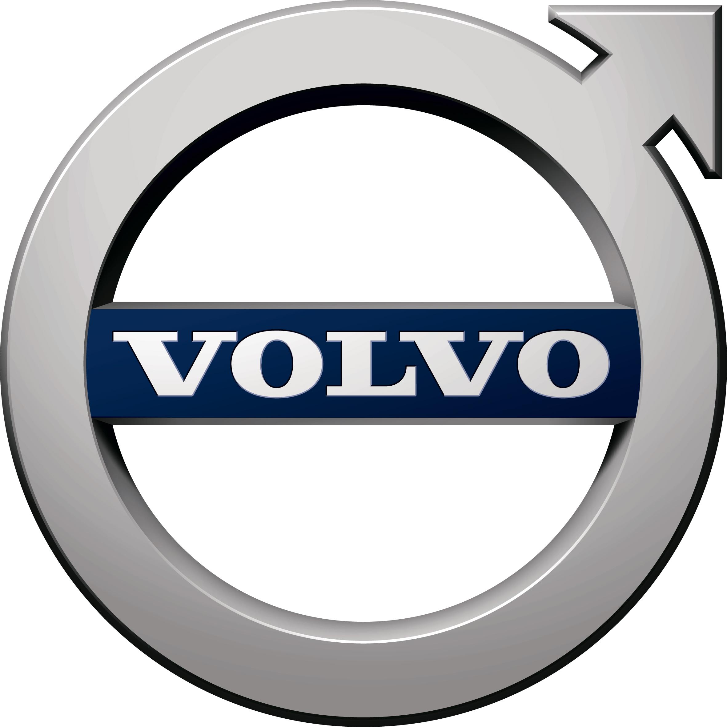 Autobritt Grand-Pré SA Volvo