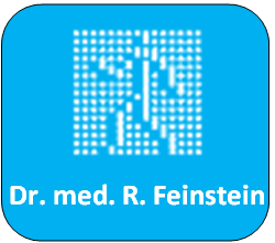 Dr. med. Feinstein Richard