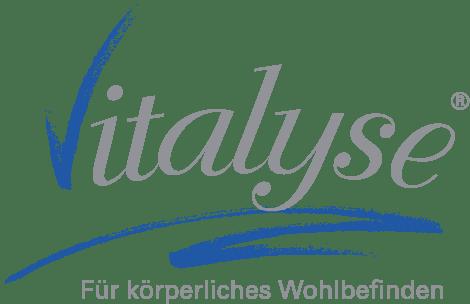 Vitalyse Schweiz