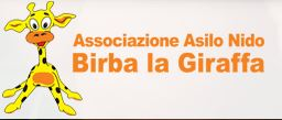 Associazione asilo nido Birba la Giraffa
