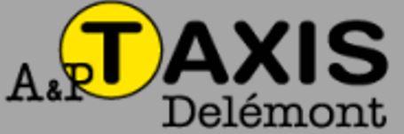 A & P Taxis Sàrl