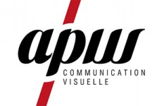 APW Communication Visuelle SA
