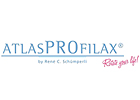 Atlasprofilax