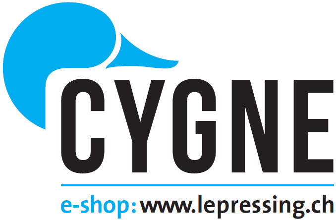Blanchisserie du Cygne
