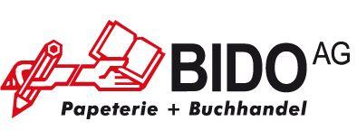BIDO AG