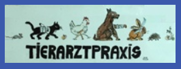 Bild Centro Vet Tierarztpraxis