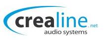 crealine media systems ag